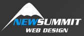 NewSummit Web Design