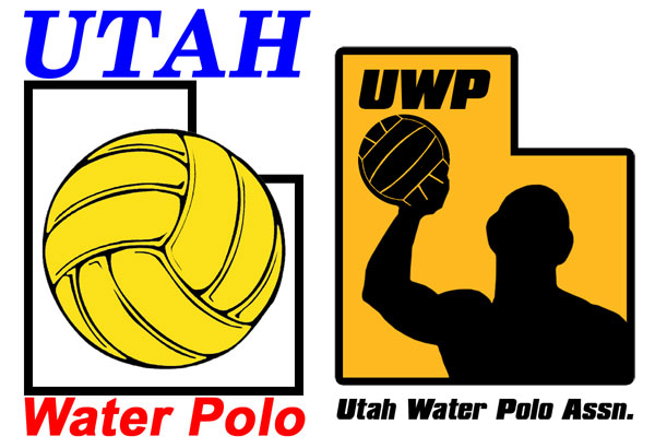 Utah Water Polo Association